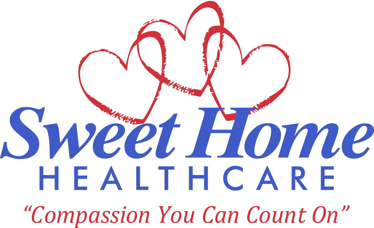 Pages - Careers - Sweet Home Health Care